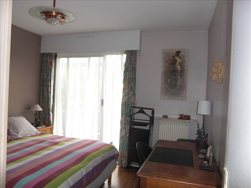 Vente appartement Le perreux sur marne 344 000€ - Photo 7