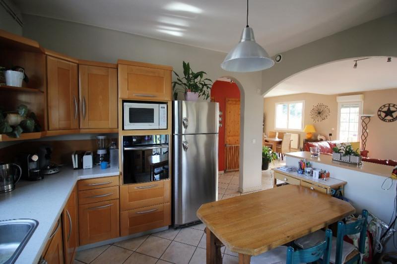 Sale house / villa Conflans sainte honorine 594000€ - Picture 7
