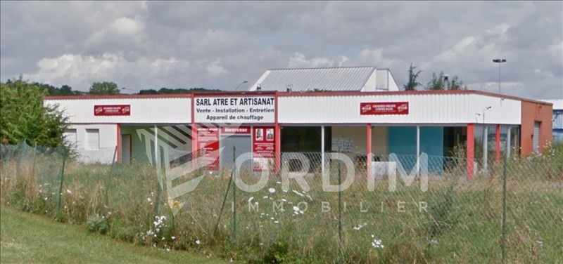 Location bureau Auxerre 1440€ HC - Photo 3