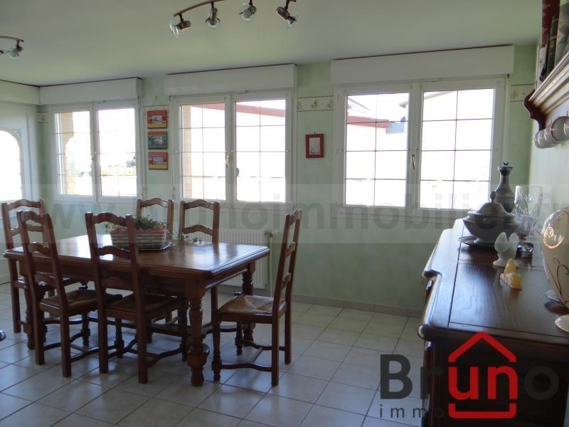 Sale house / villa Le crotoy 346700€ - Picture 2