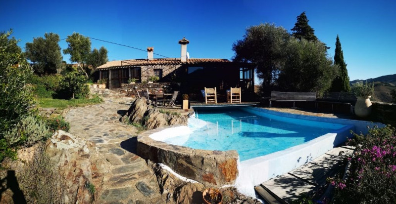 Deluxe sale house / villa Banyuls sur mer 777 000€ - Picture 2