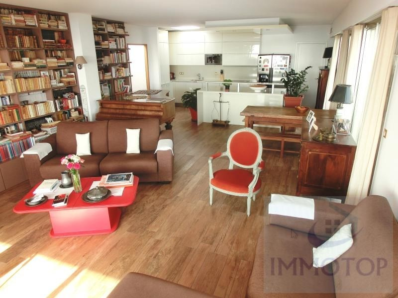 Deluxe sale apartment Roquebrune cap martin 787 000€ - Picture 2