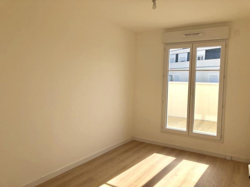 Sale apartment Houilles 440000€ - Picture 6