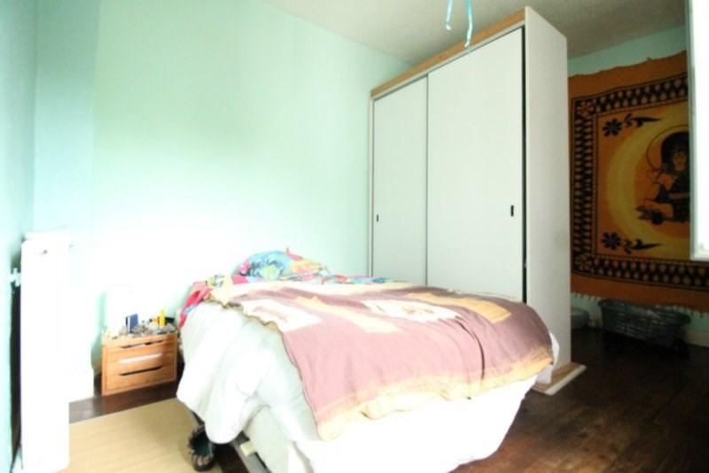 Produit d'investissement maison / villa La tour du pin 185000€ - Photo 5