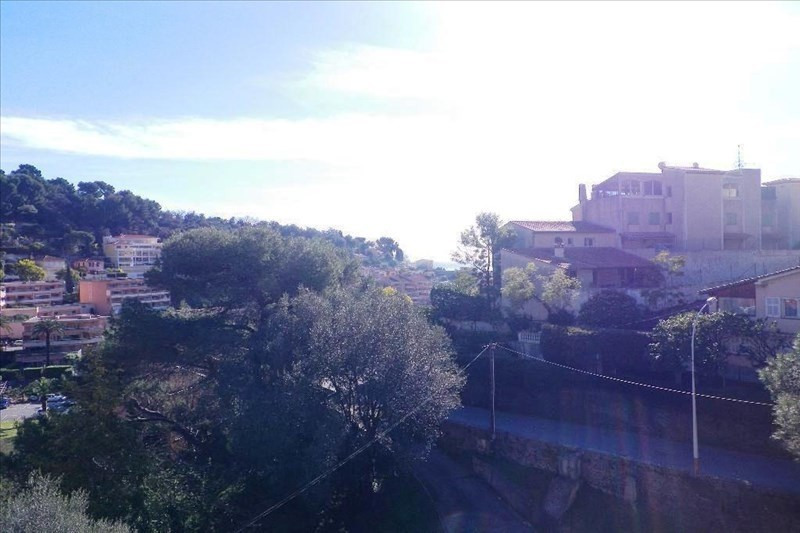Sale apartment Roquebrune cap martin 371 000€ - Picture 8