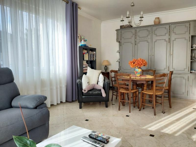 Vente maison / villa Bretigny sur orge 367500€ - Photo 2