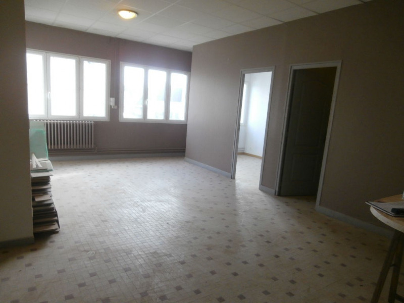 Sale house / villa Noellet 86 500€ - Picture 2