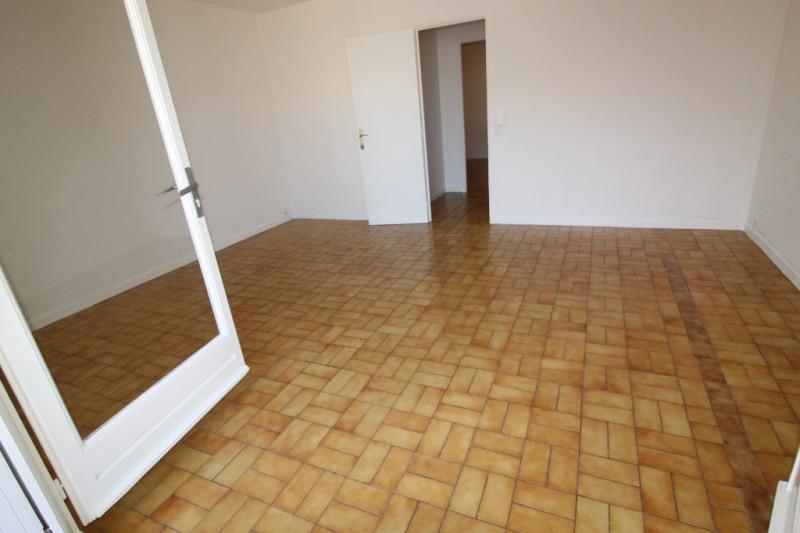 Venta  apartamento Hyeres 159000€ - Fotografía 5