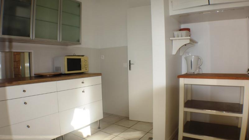 Locação apartamento Toulon 790€ CC - Fotografia 5