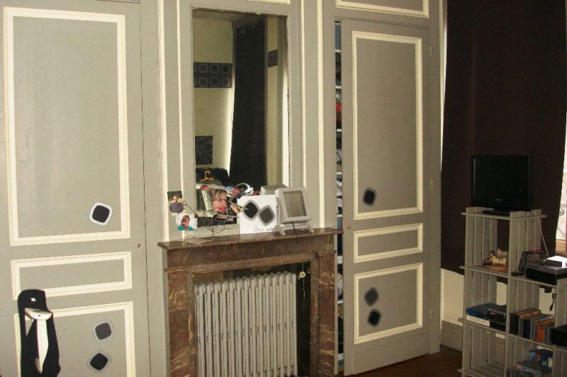 Vente maison / villa Tourcoing 209000€ - Photo 1