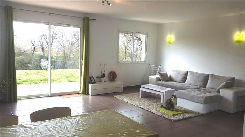 Location maison / villa Quint (5min) 1100€ CC - Photo 2