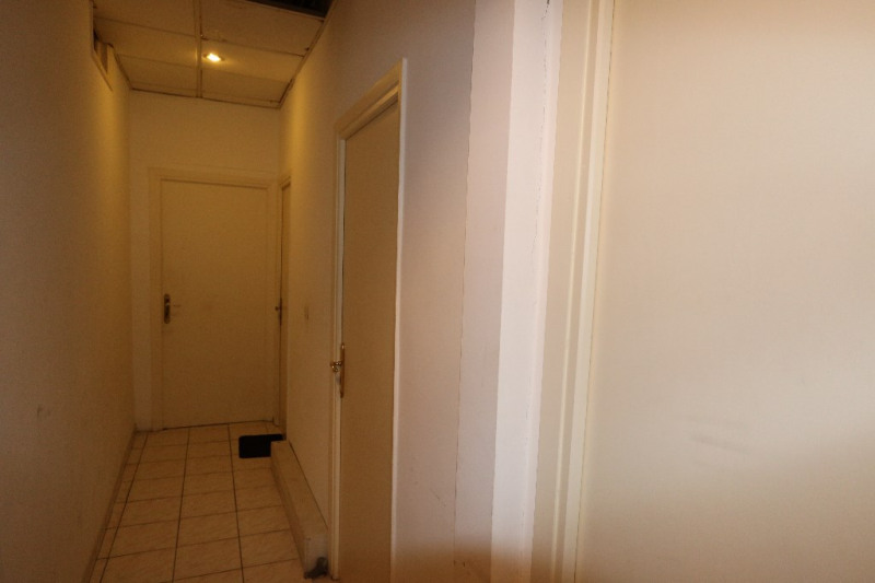 Deluxe sale loft/workshop/open plan Nice 965 000€ - Picture 2