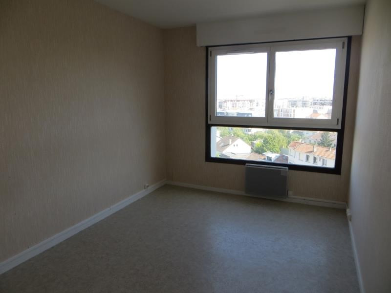 Location appartement Issy les moulineaux 1 223€ CC - Photo 5