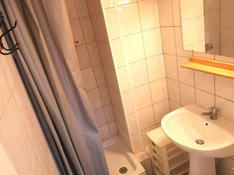 Rental apartment Aix en provence 445€ CC - Picture 5