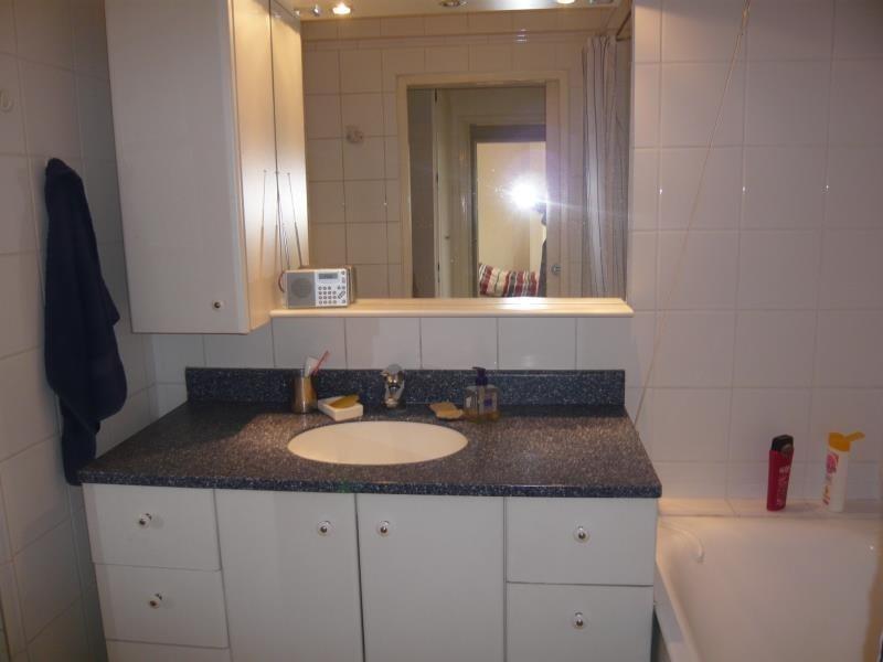 Vente de prestige appartement Paris 14ème 1080000€ - Photo 12