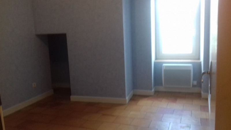 Location appartement Pexiora 550€ CC - Photo 5