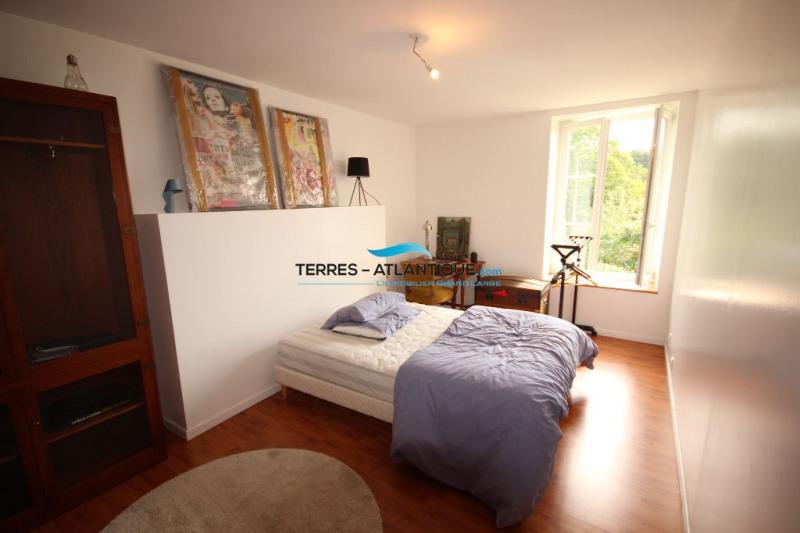 Vente maison / villa Bannalec 353600€ - Photo 10