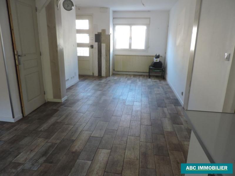 Vente maison / villa Limoges 174900€ - Photo 7