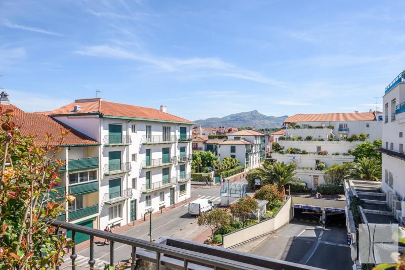 Venta  apartamento Saint jean de luz 997500€ - Fotografía 5