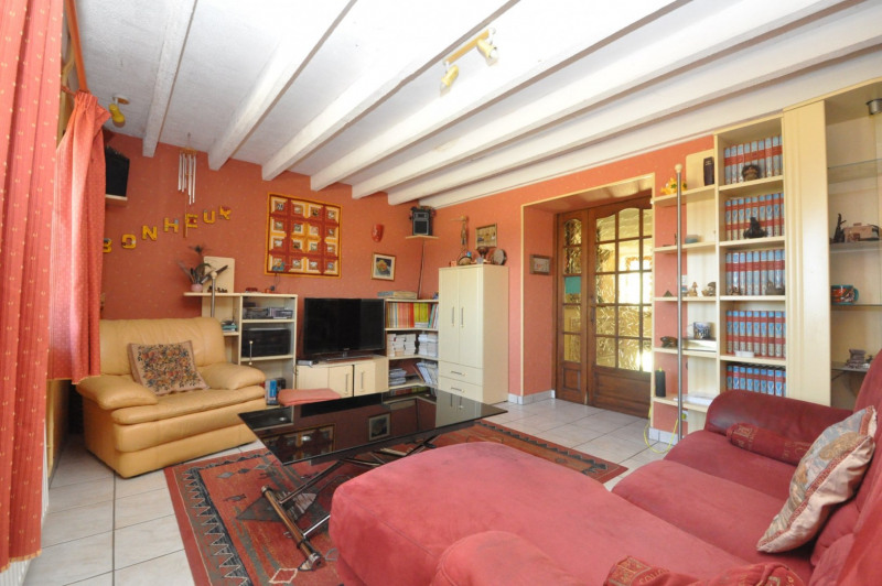 Vente maison / villa Charolles 252 000€ - Photo 3