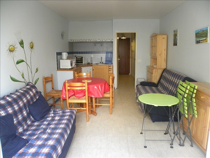 Sale apartment Royan 94 520€ - Picture 2