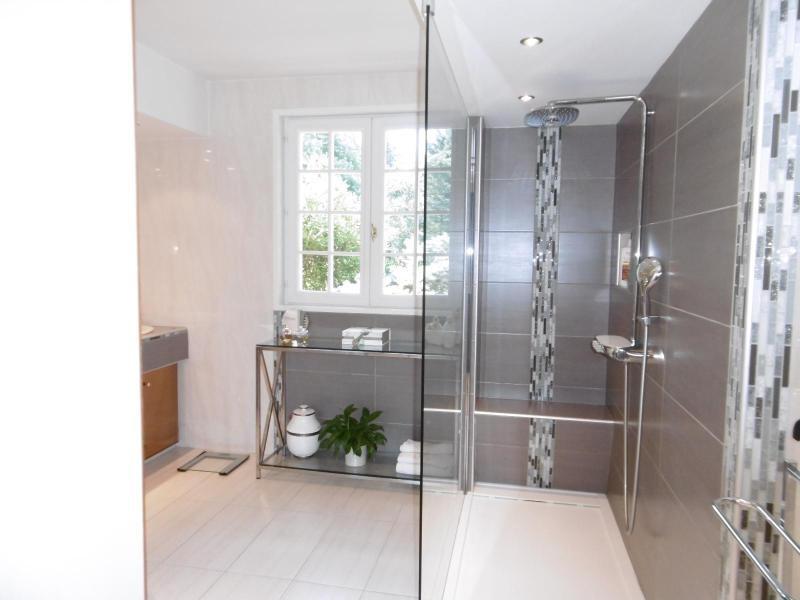 Sale house / villa Bellerive 493000€ - Picture 4