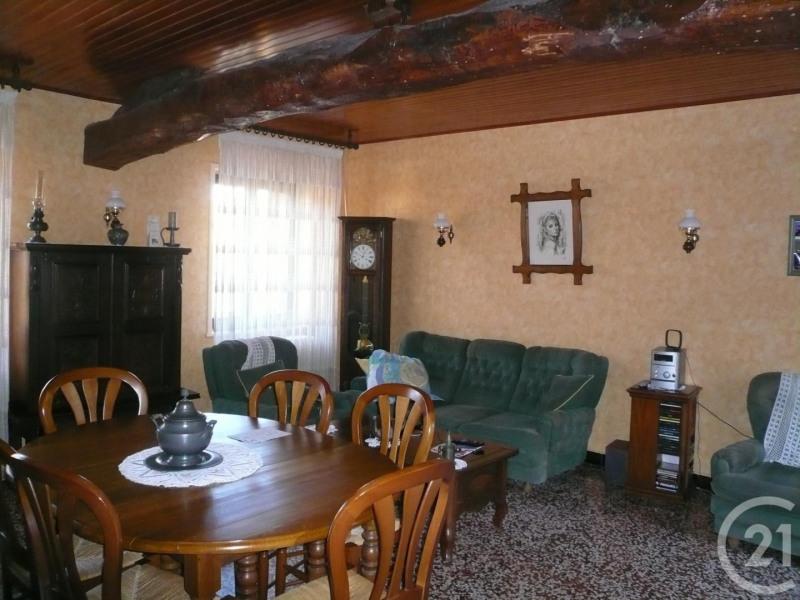 Vente maison / villa Charnay 245000€ - Photo 2