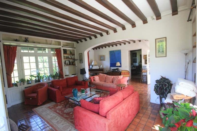 Vente de prestige maison / villa Villers sur mer 790000€ - Photo 3