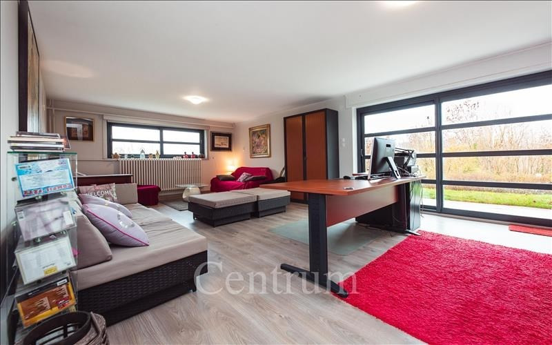 Престижная продажа дом Ste ruffine 799000€ - Фото 12