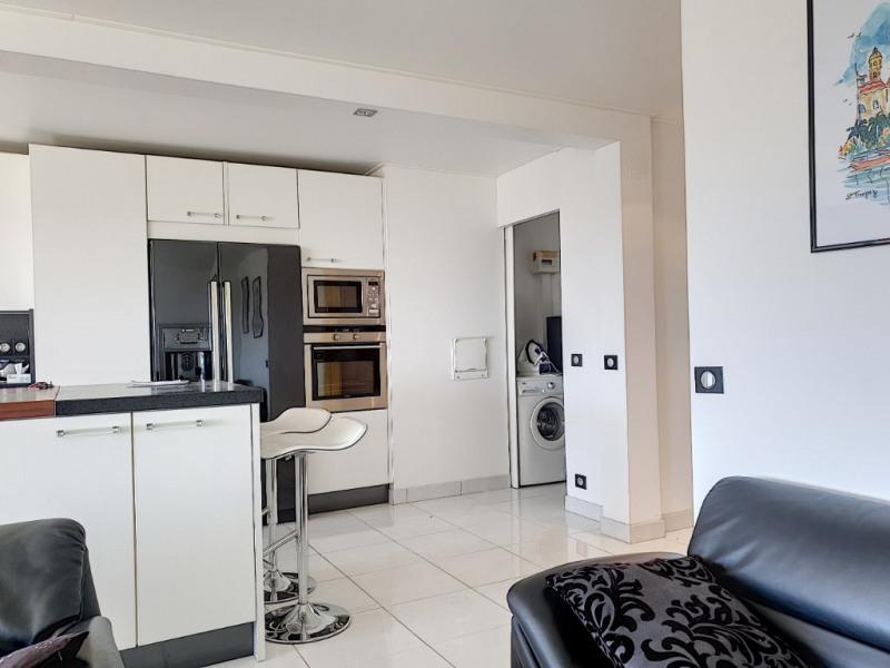 Vente appartement Villeneuve loubet 450000€ - Photo 4
