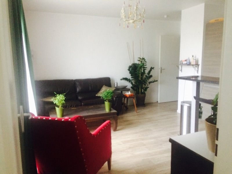 Sale apartment Claye souilly 184 000€ - Picture 9