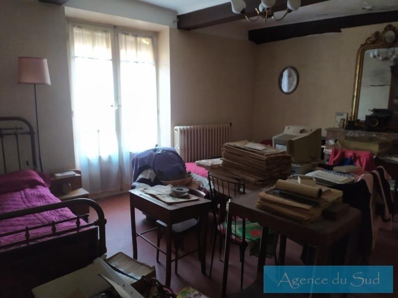 Vente maison / villa Tourves 118000€ - Photo 4