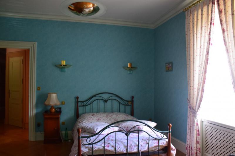 Sale chateau Ambérieu-en-bugey 1249000€ - Picture 8