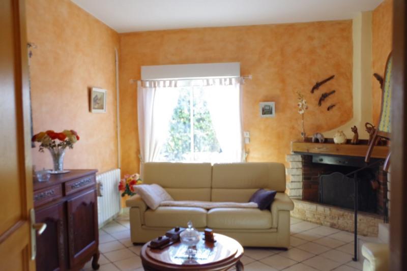 Vente maison / villa Montargis 223650€ - Photo 11
