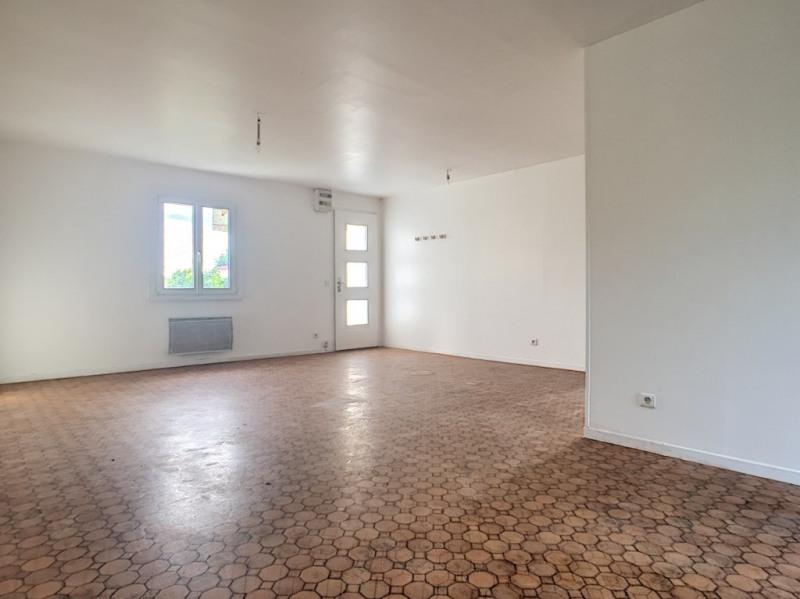 Sale house / villa Pont du chateau 228000€ - Picture 5