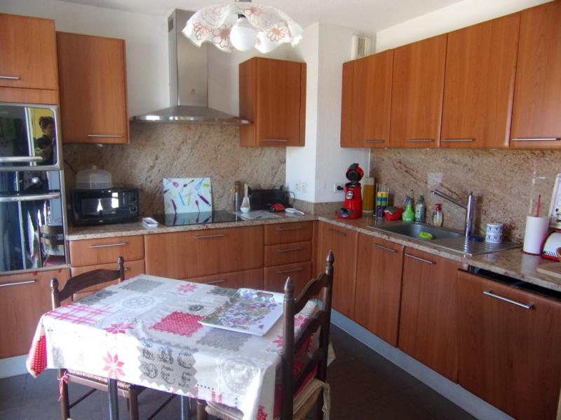 Sale apartment Le passage 199000€ - Picture 2