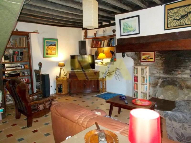 Venta  casa Navarrenx 81000€ - Fotografía 7