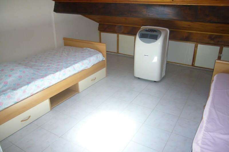 Vente appartement Le grau du roi 205000€ - Photo 10