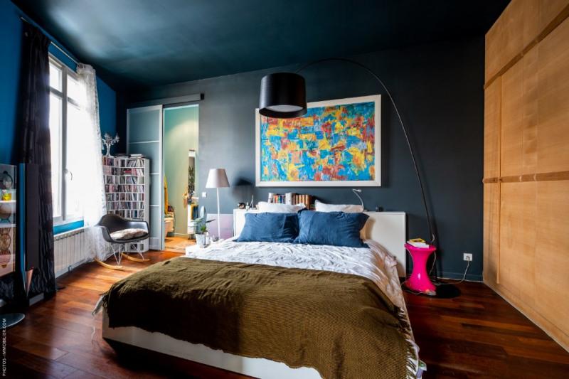 豪宅出售 公寓 Bordeaux 650000€ - 照片 4