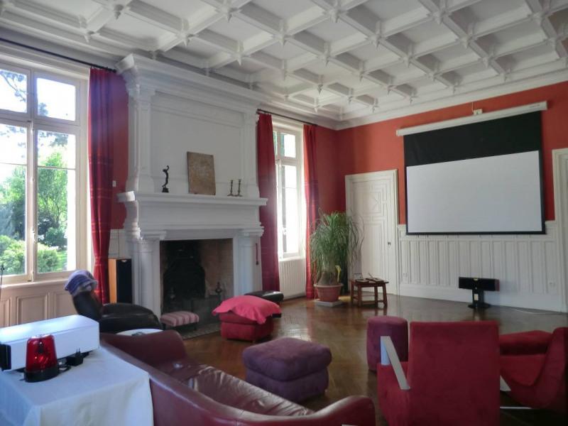 Vente de prestige maison / villa Lyon 8ème 1925000€ - Photo 19