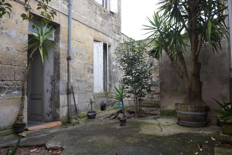 Vente immeuble Bordeaux 1568250€ - Photo 2