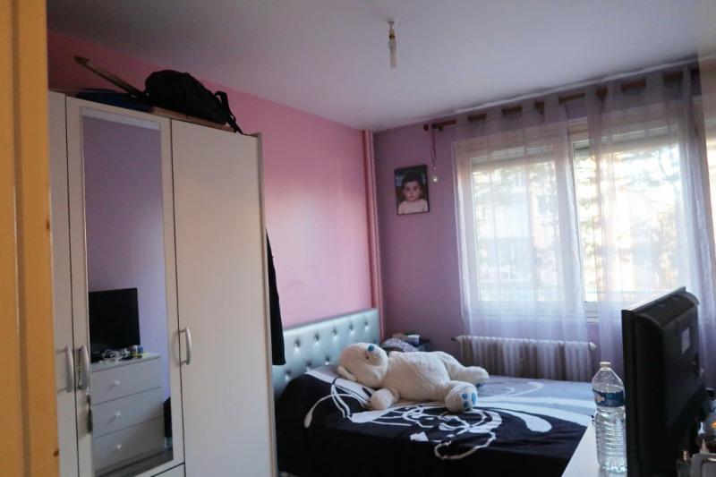 Vente appartement Chenove 95000€ - Photo 2