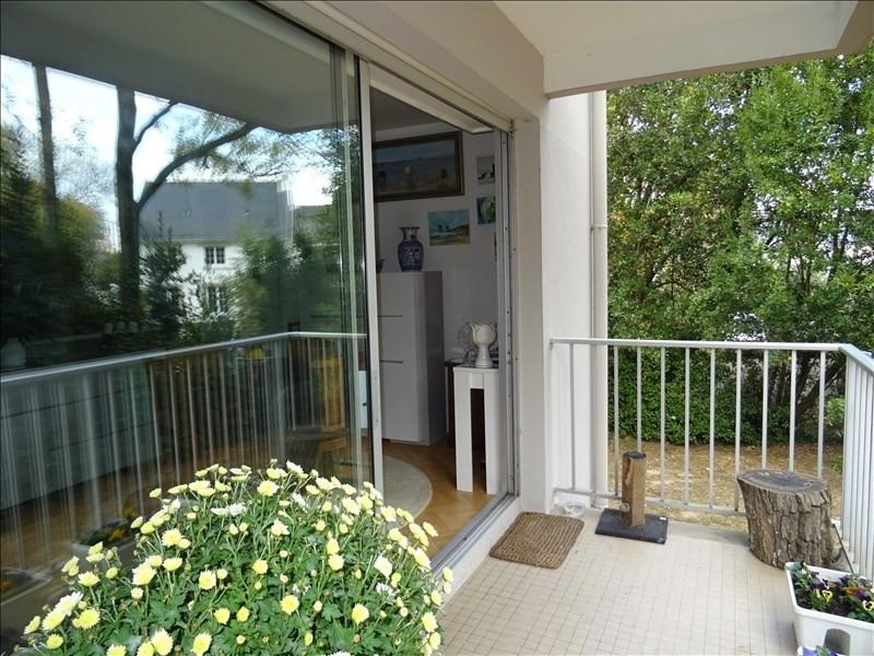 Vente appartement St nazaire 128100€ - Photo 1