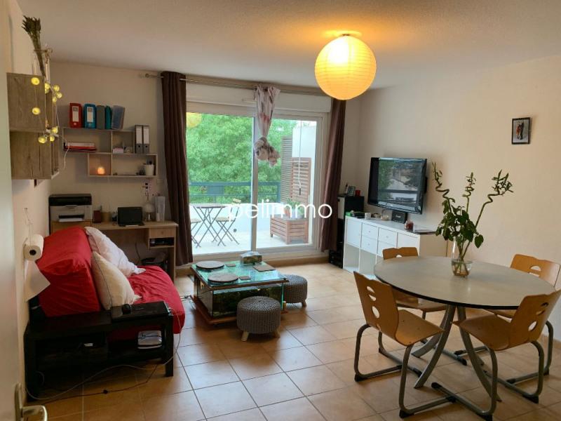 Location appartement Salon de provence 770€ CC - Photo 2