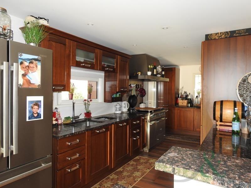 Immobile residenziali di prestigio casa Bormes les mimosas 1095000€ - Fotografia 3
