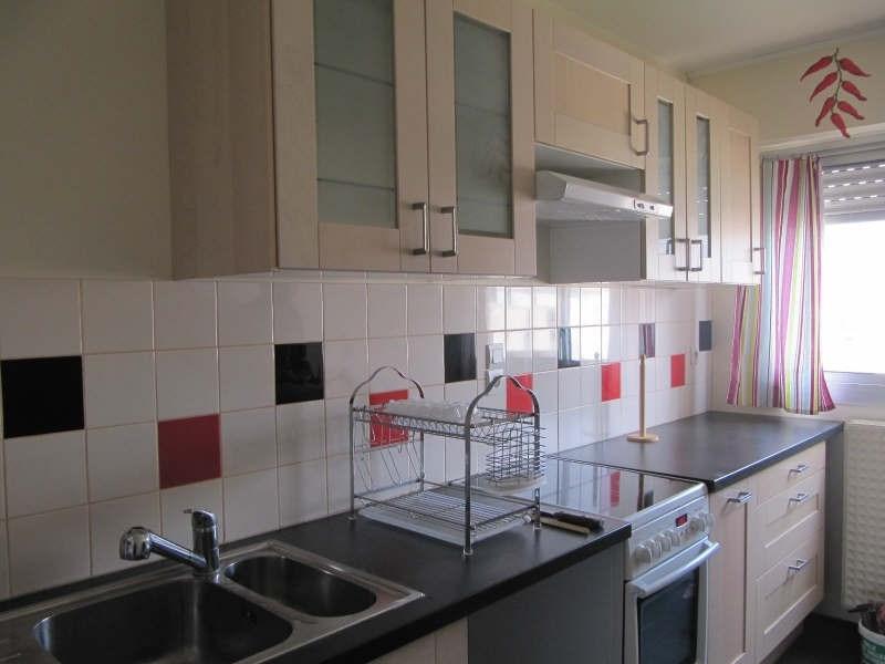 Location appartement Pau 530€ CC - Photo 5
