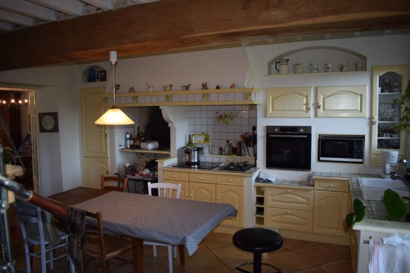 Vendita casa Neauphlette 599000€ - Fotografia 4