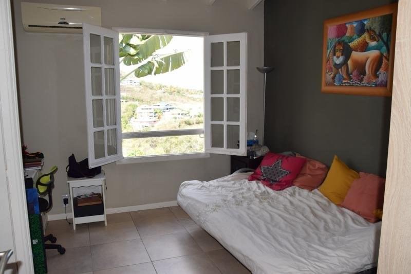 Deluxe sale house / villa Les trois ilets 652000€ - Picture 15