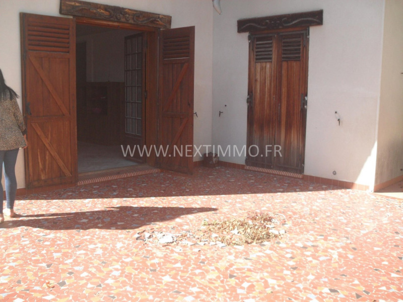 Sale house / villa Venanson 346 500€ - Picture 5