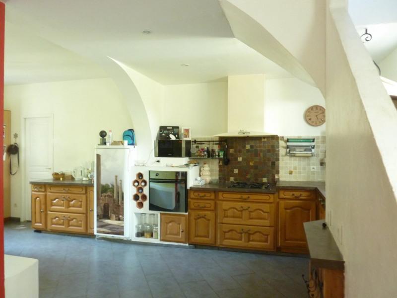 Vente maison / villa Ballancourt sur essonne 368000€ - Photo 3